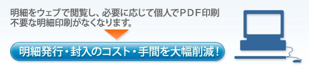 bnr_top_cloud